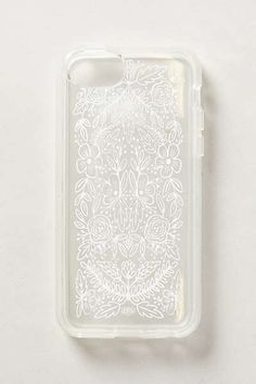 4db25bdb8f Etched Glass iPhone 5 Case Iphone 5c Cases