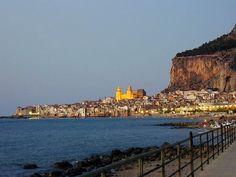 Soggiorni Top Regione Sicilia