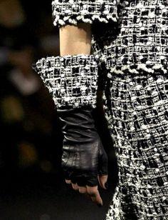 Chanel Gloves  Google Image Result for http://binthemaking.files.wordpress.com/2011/07/chanel-gloves-jpg.png