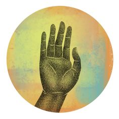 Abhaya Mudra Definition - Abhaya mudra is a symbolic, ritualistic gesture of the hands often used in a spiritual yoga practice to demonstrate. Hand Mudras, Yoga Breathing, Kundalini Yoga, Yoga Poses For Beginners, Mind Body Soul, Yoga Everyday, Yoga Teacher, Asana, Deities