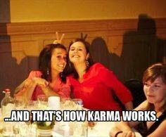 and-thats-how-karma-works.jpg (346×286)