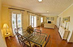 ¿Quieres compartir con tu familia momentos inolvidables en nuestras Villas? www.villasflamenco.com