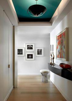 Die 7 besten bilder von decke streichen decke streichen for Wohnzimmer decke streichen