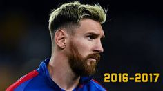 Image result for messi 2016