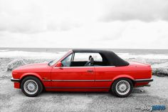 Bmw E30 Cabrio, Cabriolet Bmw, Bmw E21, 325i E30, Bmw Convertible, Bmw Vintage, Benz Car, Bmw Classic, Bmw 3 Series