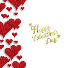 happy valentines day pictures images download Happy Valentines Day Photos, Best Valentines Day Quotes, Valentines Day Background, Valentine Wishes, Valentines Day Messages, Gifs, Romance, 14 Februar, Valentine's Day Quotes