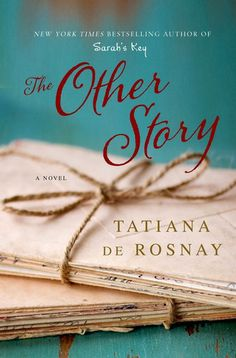 The Other Story