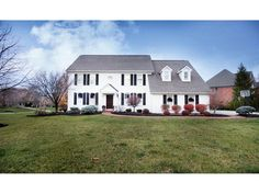 7187 St Ives Pl West Chester OH  MLS #1502669
