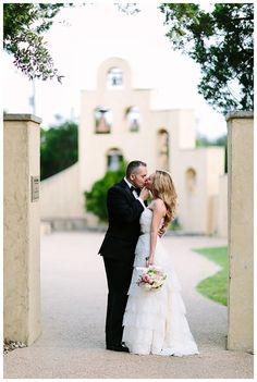Chapel Dulcinea Austin Elopement : Al Gawlik Photography: Austin Wedding Photographer