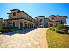 dream home panorama 17819 westbay ct winter garden fl luxury - Winter Garden Fl Zip Code