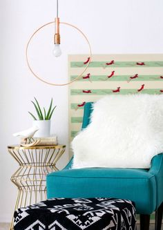 Gathered together are 60 DIY Copper Projects, these are the best of the best Copper Projects to help inspire you and your home decor trends.