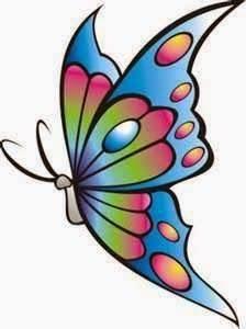 free vector Butterfly Vector This is a FREE vector graphic that you can downloa… free vector Butterfly Vector Dies ist eine kostenlose Vektorgrafik, die Sie herunterladen können Butterfly Clip Art, Butterfly Quilt, Butterfly Drawing, Butterfly Template, Glass Butterfly, Butterfly Painting, Butterfly Flowers, Butterfly Tattoos, Butterfly Design