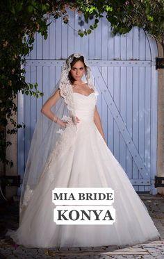 GELINLIK MODELLERI KONYA MIA BRIDE KONYA Gelinlik ve Damatlik ta yeni adres gelinlik dunyasi MIA BRIDE KONYA herkesi mutlu eder SOK ACILIS FIYATLAR KACIRMAYIN!! #gelinlik #gelin #nikah #gelinlikdunyasi #damatlik #kostum #prenses #mutluluk #ask #love #miabride #miabridekonya #konya #karaman #cihanbeyli #kazimkarabekir #eregli #ilgin #beysehir #seydisehir #aksehir #taskent #bozkir #mevlaba #rumi #tesettur #moda #fashion