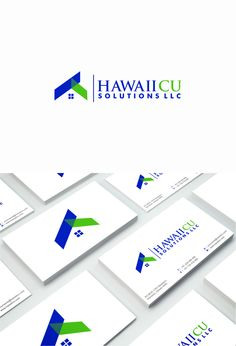 logo design and business card by : Dito.K