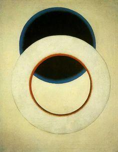 Alexander Rodchenko - Artista plástico russo (1891-1956)