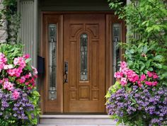 Fasada offers a wide array of choice of doors in Oakville and Burlington, including fiberglass entry doors that are efficient and come with a lifetime warranty. Fiberglass Entry Doors, Sliding Patio Doors, Garage Doors, Door Insulation, Design Consultant, French Doors, Free Design, Shed, Outdoor Structures