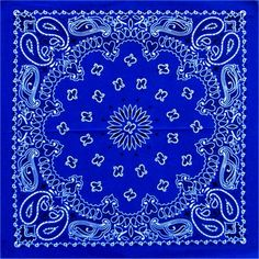 Google Image Result for http://www.bandanaman.com/graphics/royalblue_paisley_lg.jpg