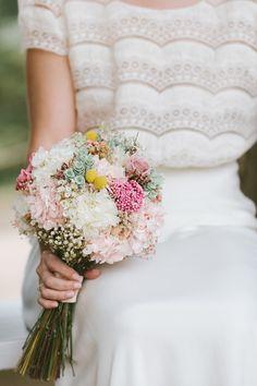 Wedding Cakes With Flowers, Cake Flowers, Dream Wedding, Wedding Dreams, Wedding Things, Wedding Stuff, Wedding Gowns, Weddings, Ideas Para