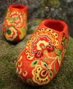 buty z filcu (14)
