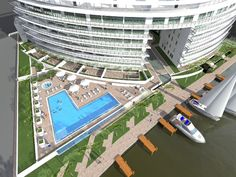 Peloro Condo in Miami Beach | New development coming soon.. | Condo.com  See more here: http://www.condo.com/Condo-Peloro-58725713    www.condo.com