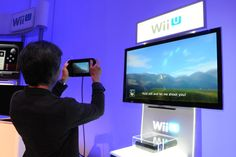 A new Star Fox title is coming to Wii U according to a leaked interview with Shigeru Miyamoto from TIME magazine that was posted ahead of its embargo.