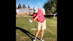 Dan Shauger Master of his (New Golf Swing) 16 Different Foreign Language
