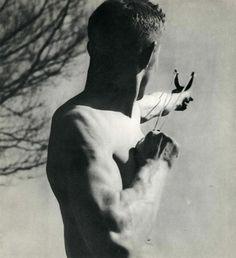 loverofbeauty:Pierre Boucher