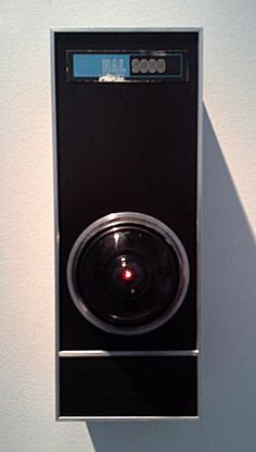 49 Best Hal 9000 Images In 2019 Hal 9000 2001 A Space