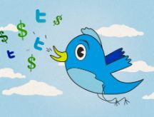 Twitter not yet profitable - Twitter pulled back the curtain on its $1 billion initial public offering, revealing that the social network is still unprofitable.