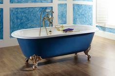 Vasca Da Bagno Zampe Di Leone : Fantastiche immagini su vasche da bagno vintage vasche da