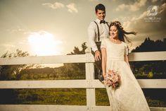 Ensaio Trash the Dress Prewedding Noivos no campo Aline e Andre Rancho P&R (21)