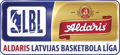 Latvian Basketball League (Latvijas Basketbola Līga)