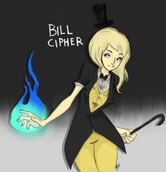 Femhumanbill Cipher By Xiclex14 Deviantart Com On Deviantart