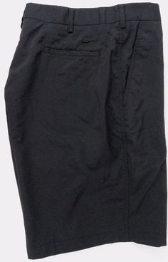 Levi's Red Tab Cargo Shorts Mens 33
