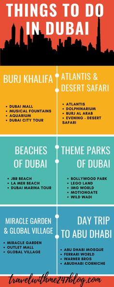 Interesting Dubai Travel Guide – Travel With Me 24 X 7 A complete Dubai Travel guide with things to do, day trips from Dubai, where to stay in Dubai, Nightlife in Dubai with various options. Dubai Nightlife, Nightlife Travel, Chicago Nightlife, Berlin Nightlife, Abou Dabi, Dubai Travel Guide, Dubai Vacation, Dubai Trip, Hotels