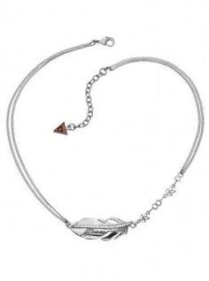 10+ Dammode! ideas | jewelry, silver, customised bracelets