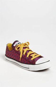 59c8490b0a47 Converse Chuck Taylor®  All Star® Circle Dots  Sneaker (Women)