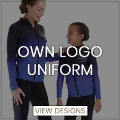 Own Logo Uniform Archives - Images Dance Costumes Free Artwork, School Logo, Take The First Step, Free Logo, Dance Studio, Dance Costumes, Adidas Logo, Design Trends, Competition