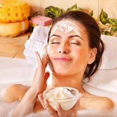 Aging skin care products homemade beauty tips,natural facial skin care products i want a facial,places to get a facial near me natural homemade face mask. Best Homemade Face Mask, Homemade Beauty, Homemade Masks, Homemade Products, Beauty Care, Diy Beauty, Beauty Hacks, Fashion Beauty, Clean Beauty