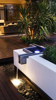 Modern Home Design by the Urbanist Lab