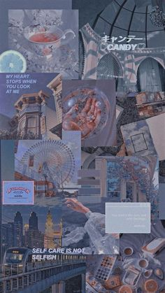 Aesthetic Backgrounds January 2021 - 1001 Ideas For A