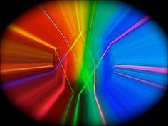 😊 Strahlen Oval / RZ © 2012 🙂 Northern Lights, Saints, Nature, Art, Atelier, Spot Lights, Artworks, Art Background, Naturaleza
