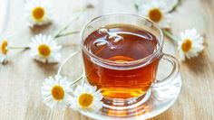 5 Side Effects of Tea That Will Compel You to Drop the Cup