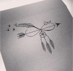 70 Tatuajes Elegantes Y Sencillos Para Mujer Cool Tattoos