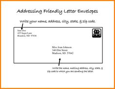 Authorization Letter Collect Passport Canada Sample Printable