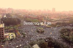 有圖有真相:50萬黑潮和全球16國一起站出來 表達對台灣的愛 - The News Lens 關鍵評論網