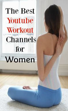 Prime workout plans that are really practical for beginners, both male and ladies to tone up. Study the workout exercise image number 9712095276 today. At Home Workouts For Women, Workout Plan For Women, Workout Plans, Workout Ideas, Youtube Workout Videos, Yoga Youtube, Burn Fat Build Muscle, Lunch Boxe, Weights For Women