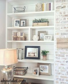 Things To Get From The Primark Home Decor Collection – Vacu Quirky Home Decor, Cheap Home Decor, Diy Home Decor, Decor Crafts, Built In Shelves Living Room, Living Room Decor, Bedroom Decor, Fireplace Shelves, Decorating Bookshelves