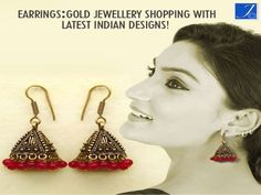 Buying gold online is puzzled battle today comparing price, rates and quality. So visit johareez for gold jewellery online shopping at cheapest price across the india.