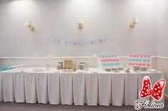 Fiolinea - Ślubna Galanteria Papiernicza: Mięta i pudrowy róż - od zaproszeń po zdjęcia z Hotelu Sękowskiego w Legnicy na weselu Pauliny i Arthura